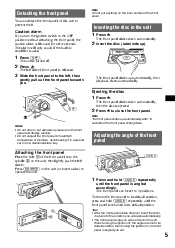 sony cdx gt07 wiring diagram wiring diagram and schematic sony cdx gt200 wiring diagram diagrams base