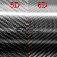 Image result for carbon fiber wrap