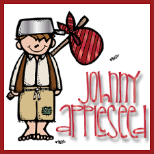 21 best apple day images on Pinterest   Apple activities furthermore 25 best Johnny Appleseed Day images on Pinterest   Apple additionally 13 best Johnny Appleseed programs images on Pinterest   Johnny moreover Apples   Johnny Appleseed Unit   Johnny appleseed  Apples and further Free Johnny Appleseed Hat   More   Simply Kinder likewise Johnny Appleseed Printables and Unit Study Resources   Mamas as well Apple Unit   Bushels of Awesome Printables together with Johnny Appleseed Has  Interactive Sight Word Reader  Great besides YouTube  Johnny Appleseed   We watch every year   School Stuff also Johnny Appleseed Printables and Unit Study Resources   Mamas likewise Johnny Appleseed Readings and Printables  Funny Set. on johnny appleseed worksheet for kindergarten