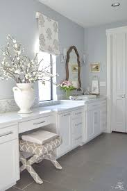 White Bathroom Cabinet 25 Best Ideas About White Bathroom Cabinets On Pinterest Master