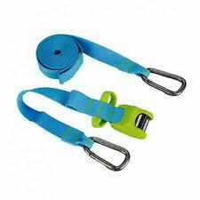 <b>Kayaking</b>, Canoeing & <b>Rafting</b> Equipment | eBay