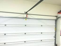 how much to install a garage door opener average cost to install garage door opener trendy