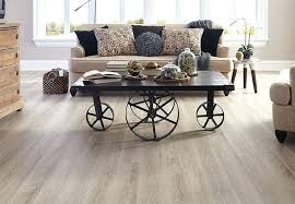 vinyl wood floor light planks of wood look vinyl flooring in a living room tranquility vinyl