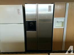 kitchenaid superba refrigerator refrigerator