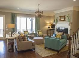 Teal And Grey Living Room Ideas Zebra Rug White Fabric Sofa