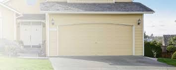 garage door repair homestead fl