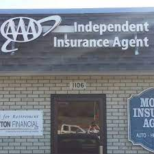 Contact us anytime, day or night. Monroe Insurance Agency 2602 West Roosevelt Boulevard Monroe Nc 2021