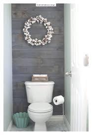 ideas for small bathrooms. Small Half Bath Ideas | Martie Luv September 13, 2016 Bathroom , Design Idea No Comments For Bathrooms