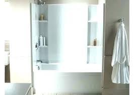 shower bases sterling base pan drain x onyx sizes