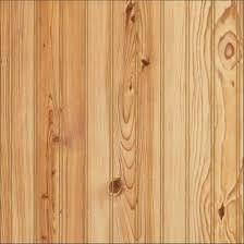 plywood wall paneling amusing plywood wall paneling sheets ideas decorative plywood wall panels uk