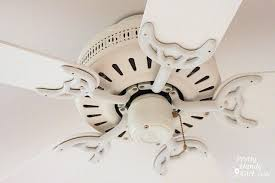 white and gold ceiling fan. save white and gold ceiling fan