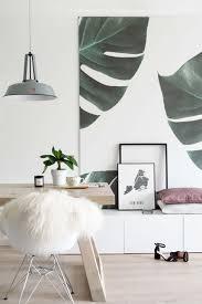 Behang In Woonkamer Huisdecoratie Ideeën Landschapsarchitectuur