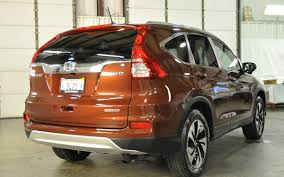 2015 honda cr v changes. 2015 honda crv rear right cr v changes 2