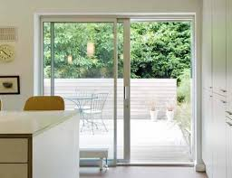 patio sliding glass doors sliding glass doors patio new sliding doors on closet doors sliding