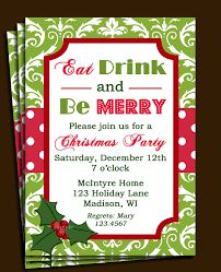 doc printable christmas flyers templates template christmas invitation christmas invite templates printable christmas flyers templates