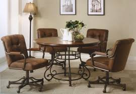 Stunning Comfy Kitchen Chairs 94 With Additional Office Desk Chair With Comfy  Kitchen Chairs