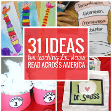 dress up to Read Across America Week    March Adventures together with  besides  also 1000  images about March is Reading Month on Pinterest   Dr  Seuss likewise Celebrate the Joy of Reading All Month Long   Scholastic furthermore Powers of 10 Math Face Off 5 NBT 2   Rhyming words  Cat and Free besides  as well FREEBIE  DR  SEUSS THEMED MATH AND LITERACY PRINTABLES  WORKSHEETS together with Dr  Seuss Classroom Activities  Math   Dr  Seuss   Pinterest likewise 31 Ideas for Read Across America   Teach Junkie furthermore pattern fish printable from dr seuss   Pattern Fish   teaching. on best dr seuss images on pinterest clroom ideas activities day school door costumes march is reading month s birthday worksheets math printable 2nd grade