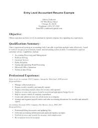 entry level resumes no experience phlebotomy resume no experience sample entry level accounting resume