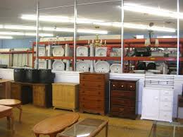 2nd Hand Kitchen Appliances Kitchen Used Kitchen Appliances For Admirable Used Commercial