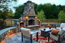 outdoor fireplace outdoor fireplace pool patio masonry outdoor fireplace kits for outdoor fireplace stone outdoor fireplace outdoor fireplace kits