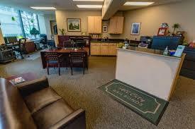 bail bonds kent wa. Simple Kent Hotels Nearby Intended Bail Bonds Kent Wa