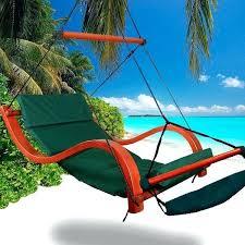 marvelous hammock lounge chair hammock lounge chair 1 lounge hammock chair picture inspirations