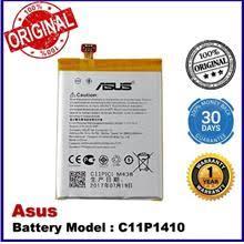 <b>Original</b> Asus <b>Battery</b> (42)