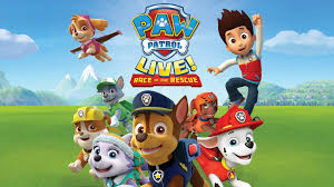 undefined paw patrol pictures wallpapers