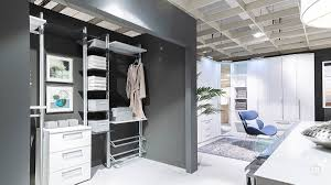 Das Ankleidezimmer Ein Wohn Traum Wird Wahr Flur Zurbrüggen