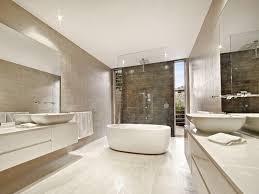 Ceramic Bathroom Design Australian Home DMA Homes 74409