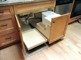 kitchen cabinet pull out racks pull out cabinet storage from supreme cabinetry kitchen cabinet pull out