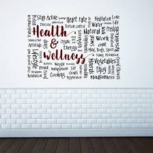 doctor office decor. Health And Wellness Decor, Beauty, Fitness, Art, Gifts, Doctors Office Doctor Decor S