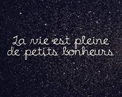 French Quotes About Friendship Enchanting Download French Quotes About Friendship Ryancowan Quotes