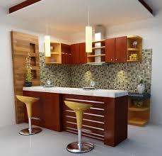 mini kitchen set design kitchen decor sets mini kitchen set