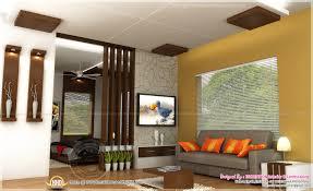 Kerala Home Interior Design Ideas Interior Design - Kerala interior design photos house