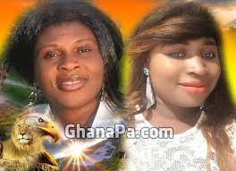 Gospel Queen Esther Smith Has Endorsed QueenLet's Single As One Of The  Powerful And Uplifting Gospel Music (Video) - GhanaPa.com - Ghana Daily  News Portal