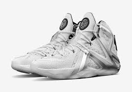 lebron shoes 12 elite. lebron shoes 12 elite i