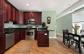 kitchen mat for hardwood floor kitchen decoration medium size kitchen room best rugs for hardwood floors