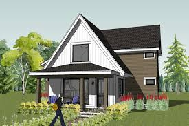Small Picture Modern Farmhouse Plans farmhouse plans farmhouse style home
