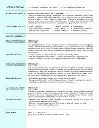 Hr Manager Resume Format Best Of 50 Best Sample Hr Resume