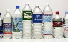 The Best And Worst Bottled Water Brands Best Water Bottle