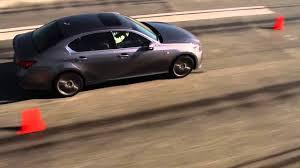 BMW Convertible lexus is350 vs bmw : 2012 BMW 535i M Sport vs. 2013 Lexus GS 350 F Sport: AMCI Testing ...