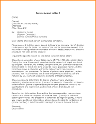 11 how to write an appeal letter workout spreadsheet how to write an appeal letter sample appeal letter for college admission 37229210 png