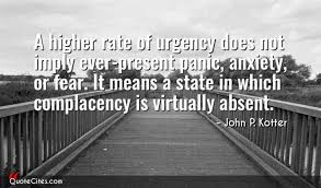 Complacency Quotes Magnificent Explore Complacency Tag Quotes QuoteCites