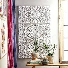 wooden carved wall hangings ornate wood carved wall art carved wooden wall art australia