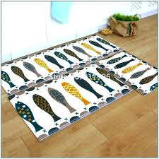 washable kitchen rugs kitchen mat sets kitchen mat sets washable kitchen rug sets kitchen rug sets