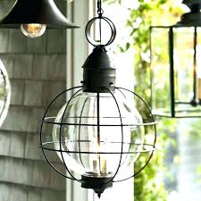 lighting ideas architecture pendant lighting ideas modern outdoor pendant lighting fixtures inside outdoor pendant mid century modern outdoor pendant li