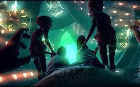 8 películas de extraterrestres que debes ver aunque no creas en ellos