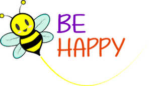 Image result for Be Happy