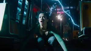 """""""Escape Room 2"""": Neuer Trailer zeigt ..."""